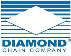 Bearing Engineering Co - Diamond Chain Co